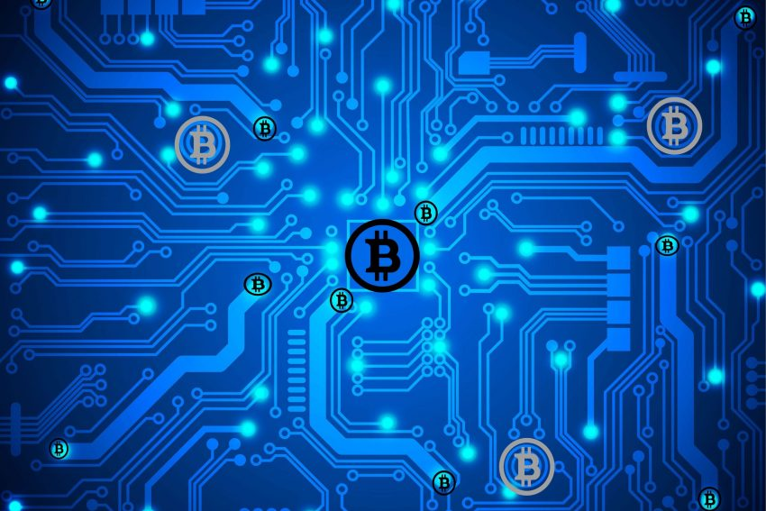 Stay Away From Bitcoin, Says JPMorgan CEO Jamie Dimon – Here Is Why