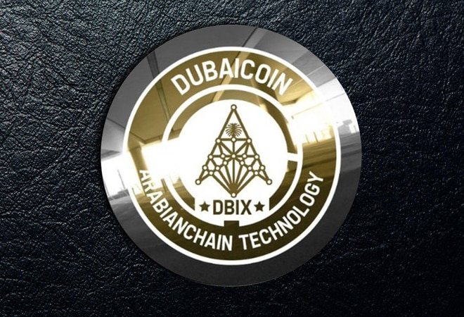 Dubai Cryptocurrency Never Approved
