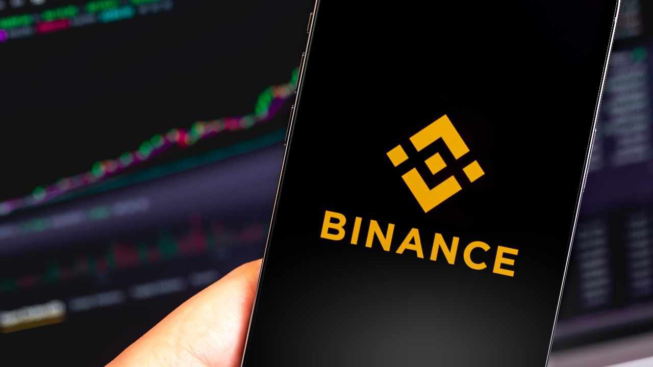 Binance Makes Regulatory Compliance Top Priority as the Crypto Exchange Pivots Into Financial Services Company