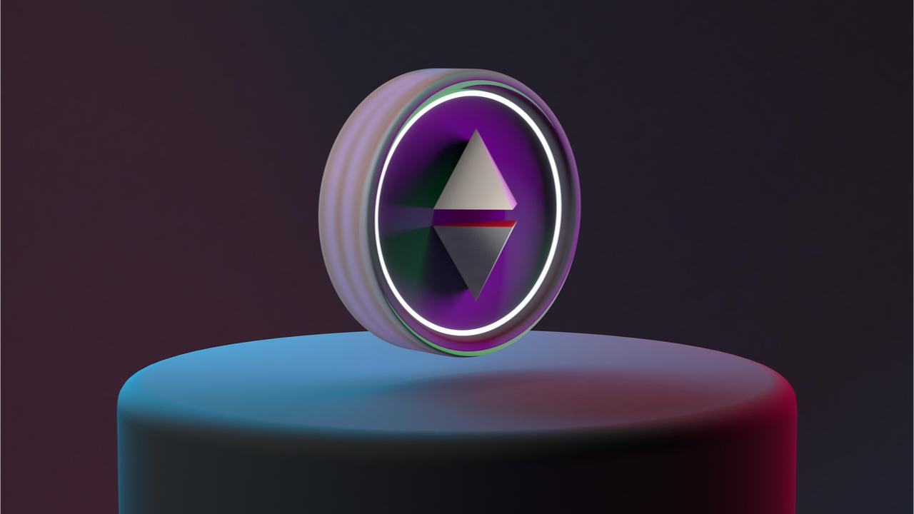 Dex Aggregator 1inch to Utilize Ethereum Scaling Solution Optimism